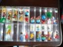 Astérix et la para BD Echang10