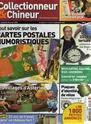 asterix dans collectionneur et chineur Img00110
