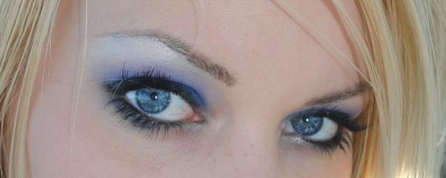 Quelque idée make-up ! Dsc_0110