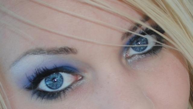 Quelque idée make-up ! Dsc_0210