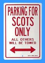 sillyfunniesjokesdrivelspam Scots_10