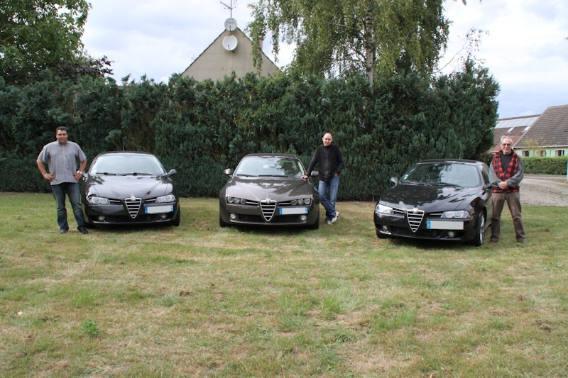 Photos de famille Gtracing Alfa_p10