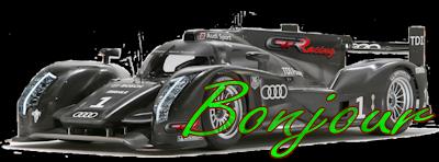 Le jeu des 3h - Page 2 Audi_r10