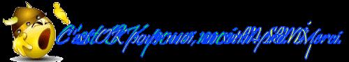 Annonce: 9ème championnat GT500 (12.11.11)   C_est_14
