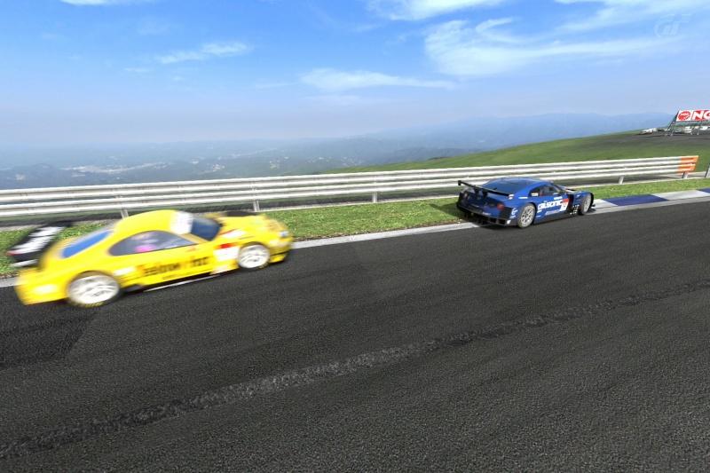 Résultats du 8ème championnat GT500 Cape_r10