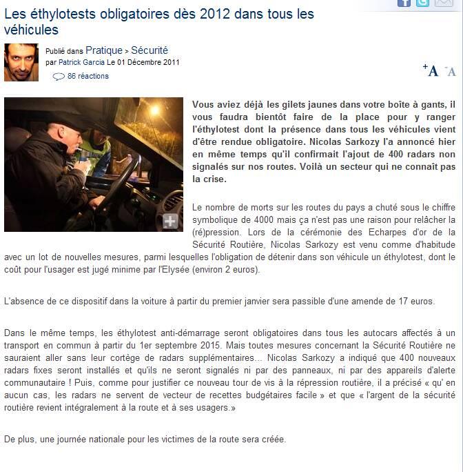 étylotests obligatoire pour 2012 Les_at10