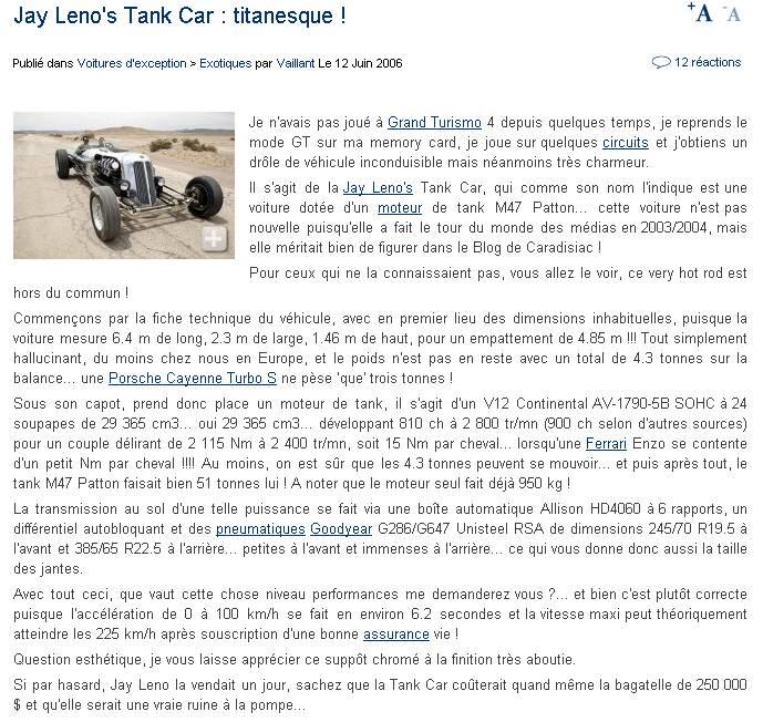Tank Car Jay Lenos Tanck_10