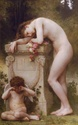 William Bouguereau ... finally .. +18 Willia11