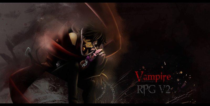 Vampire RPG V2 Bann_v15