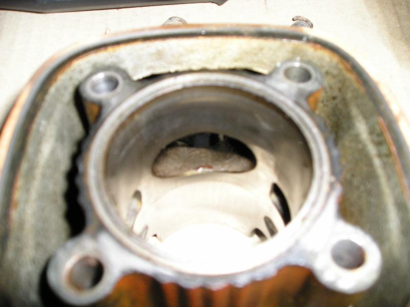 zylinder porten 110