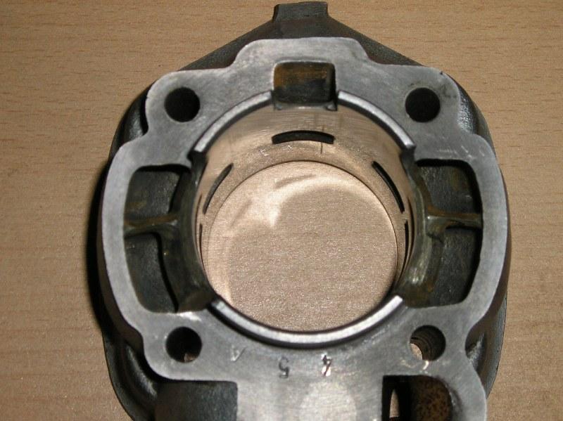 zylinder porten 810