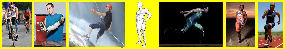 Forum gratis : ORTOPROTESIA.PT - Tudo sobre ortopr Imagem11