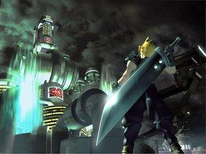 Final Fantasy VII 076_110
