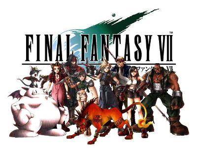 Final Fantasy VII Gorgu_10