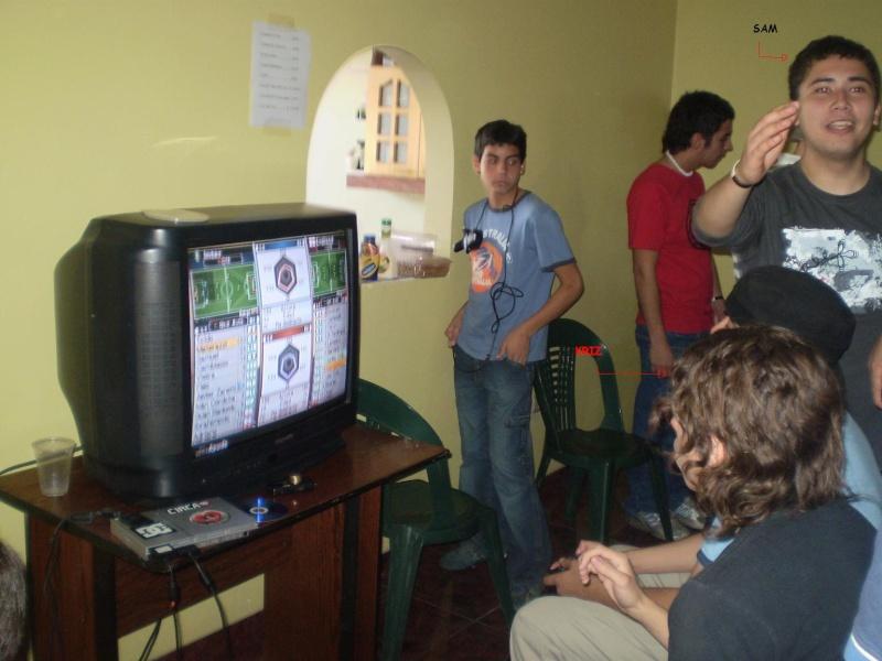 FOTOS TORNEO!!! P4200012