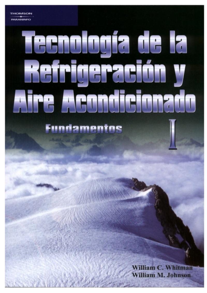 Refrigeracion y el aire acondicionado (apuntes PDF) Imag_124
