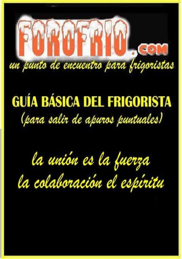 Guia basica de refrigeracion forofrio.com (libro) Imag_125