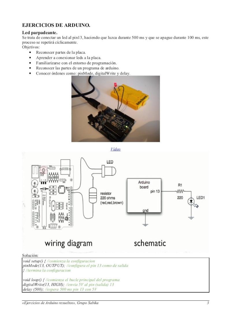 ARDUINO ejercicios resueltos Imag_316