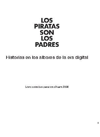 Los-Piratas Son Los Padres (libro) Pag_143