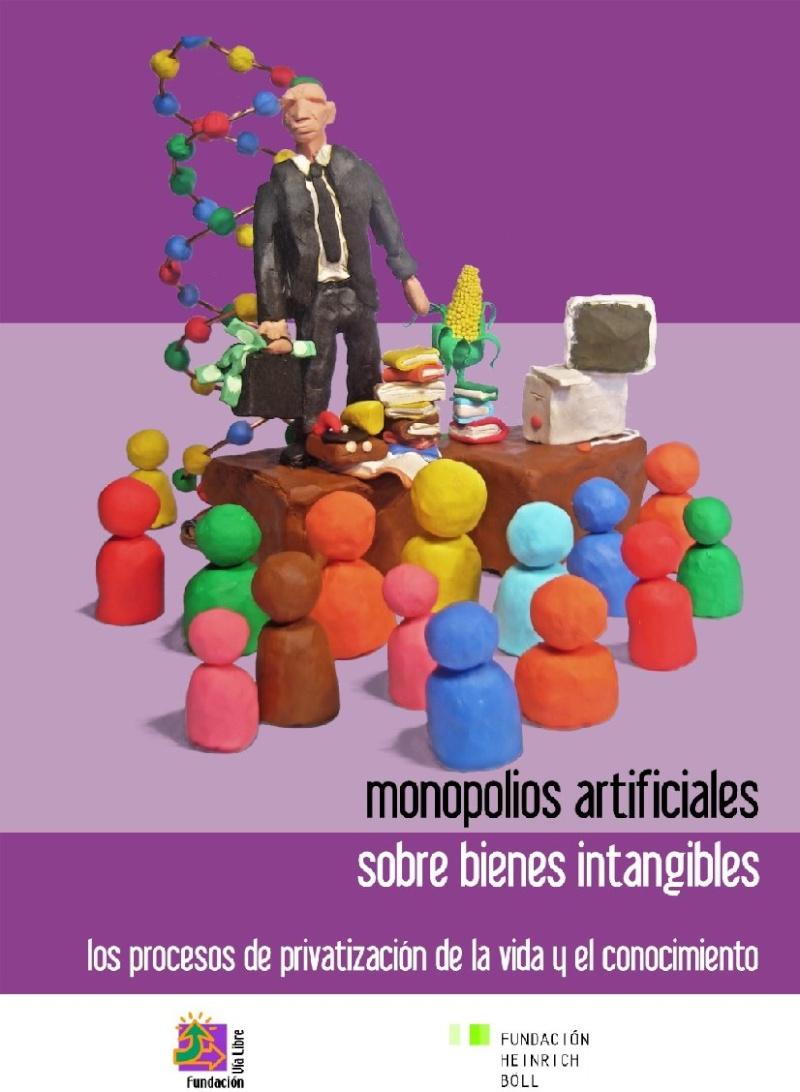 Monopolios artificiales sobre bienes intangibles (libro) Pag_169