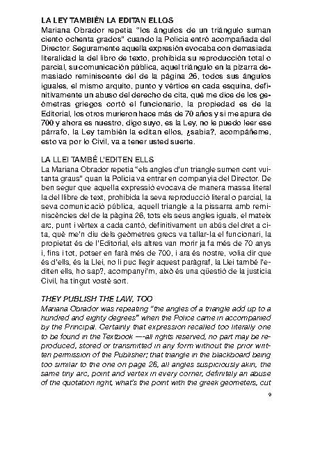 Los-Piratas Son Los Padres (libro) Pag_232