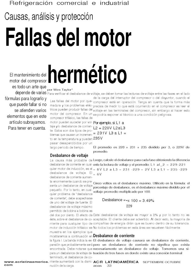 Compresores hermeticos (fallas) Pag_3315