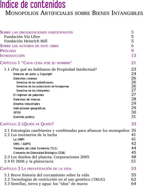 Monopolios artificiales sobre bienes intangibles (libro) Pag_341