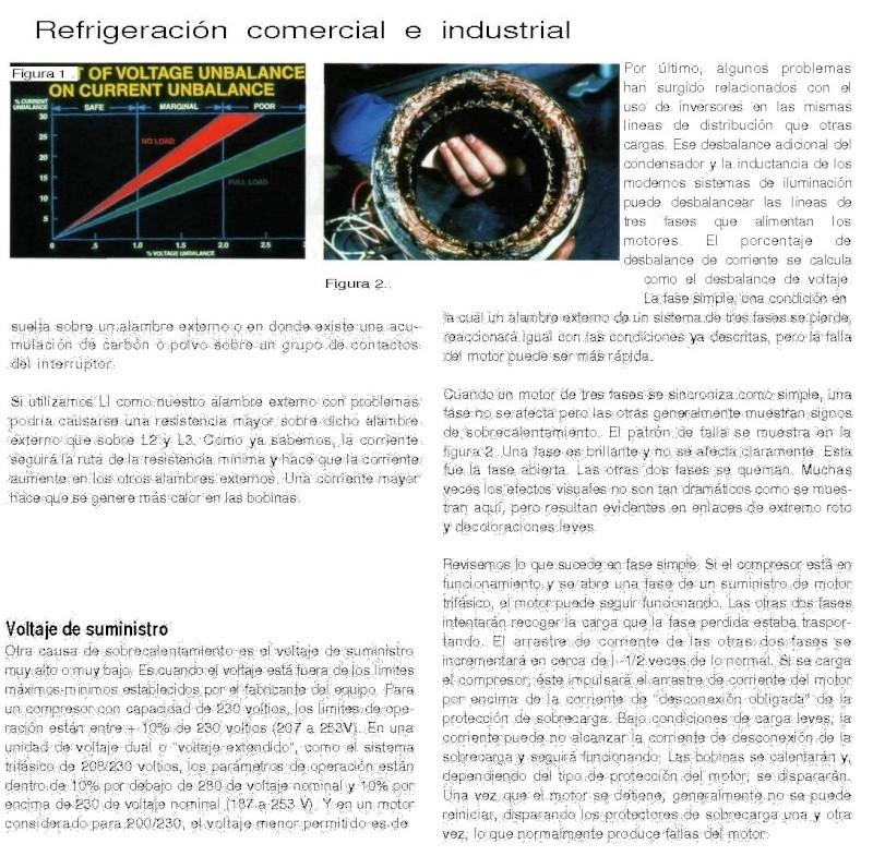 Compresores hermeticos (fallas) Pag_3412