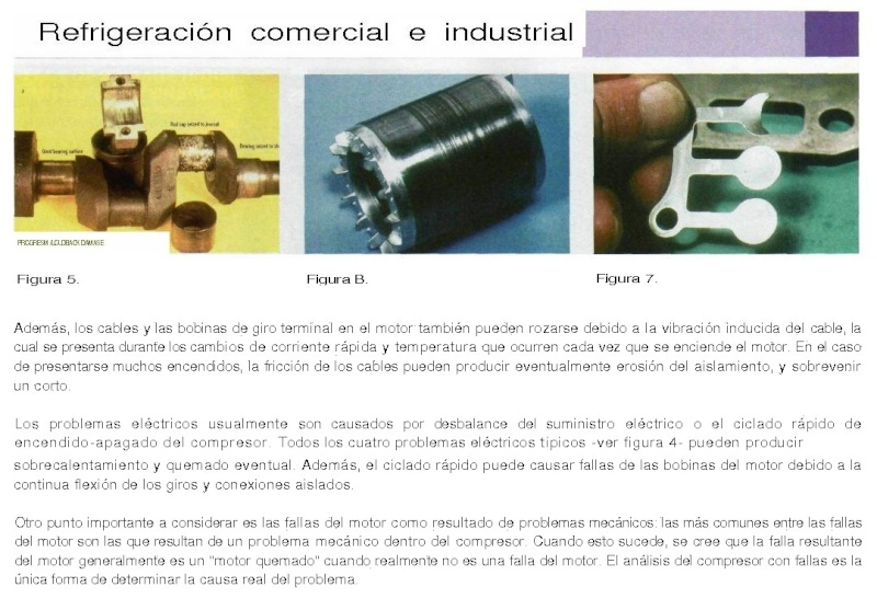 Compresores hermeticos (fallas) Pag_3617