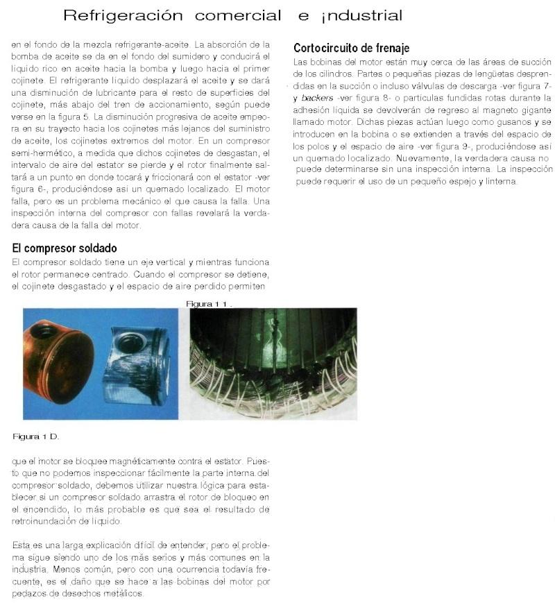 Compresores hermeticos (fallas) Pag_3813