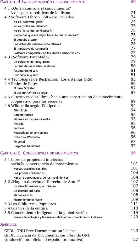 Monopolios artificiales sobre bienes intangibles (libro) Pag_428