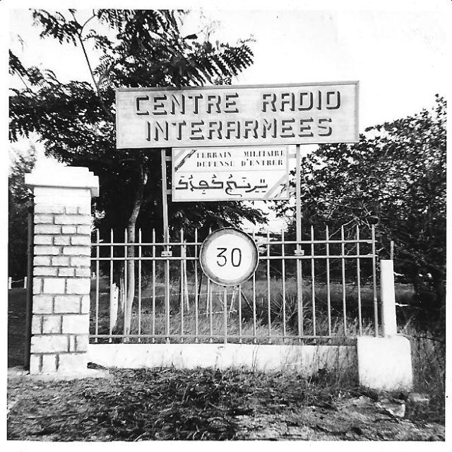 [ Les stations radio et telecommunications ] Les stations radio naviter - Page 4 113