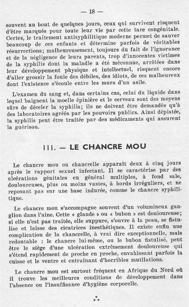 [Le service de santé] Manuel d'éducation sanitaire 1811