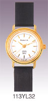 WATCHES 113y1310