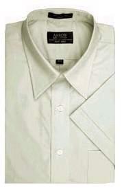 men's wear Cream_10