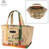 bags Produc45