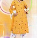 kurthakal & salvars Salwar10