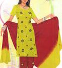 kurthakal & salvars Salwar12