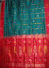 saaries Saree710