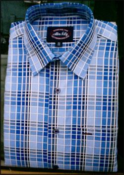 men's wear Shirt610
