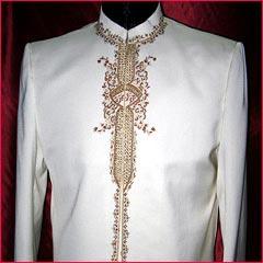 men's wear Shr-5010