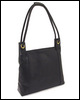 bags T1_45311