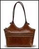 bags T1_45315