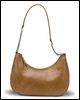 bags T1_45317