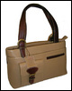 bags T1_51610