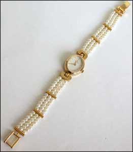 jewels T2_28110