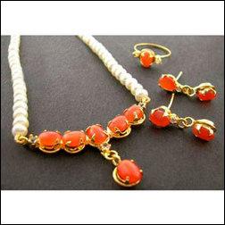 jewels T2_46310