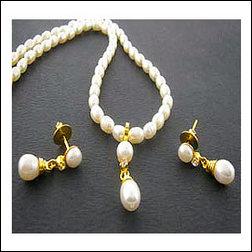 jewels T2_46311