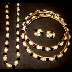 jewels T2_52110