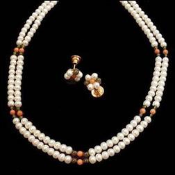 jewels T2_52111